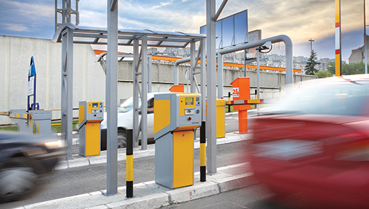Kromero-Parking-sistemi-beograd