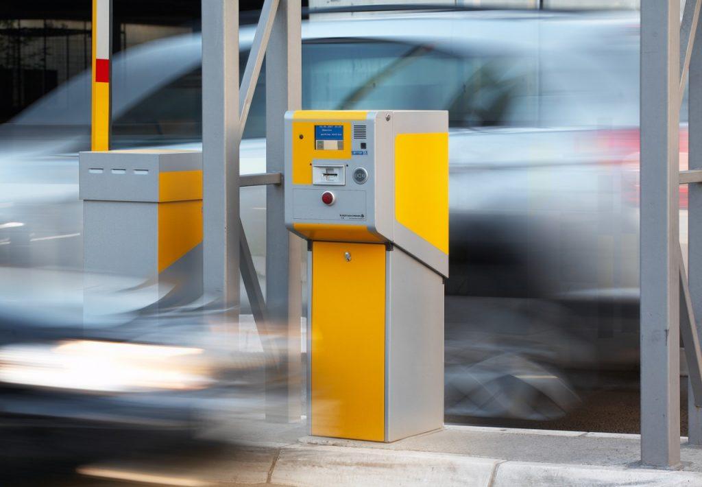 Kromro-parking-sistemi-beograd